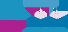 St. Openbaar Basisonderwijs West-Brabant (OBO)