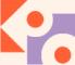 Katholiek Primair Onderwijs (KPO)