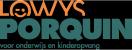 Lowys Porquin St. (LPS)