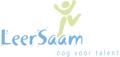 St. Leersaam Openbaar Onderwijs Etten-Leur