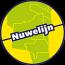 Stichting Nuwelijn